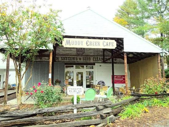 muddy-creek-cafe