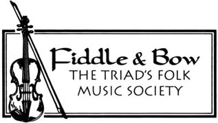 Fiddle and Bow Society