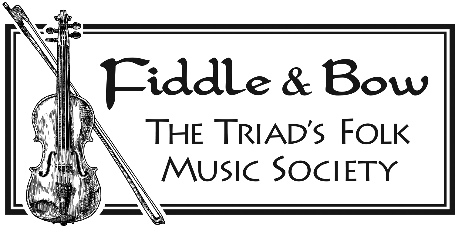 The Fiddle & Bow Society